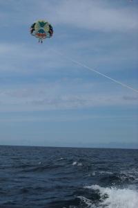 parasailing-010sm